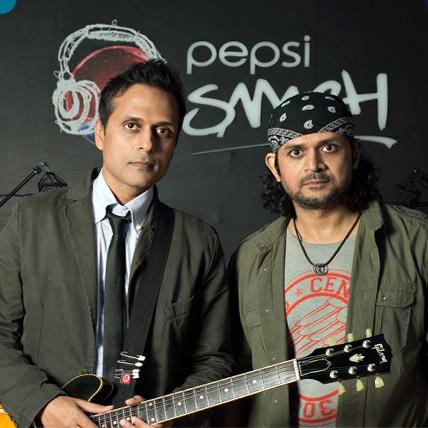 Pepsi Pakistan  #PepsiSmashPakistan