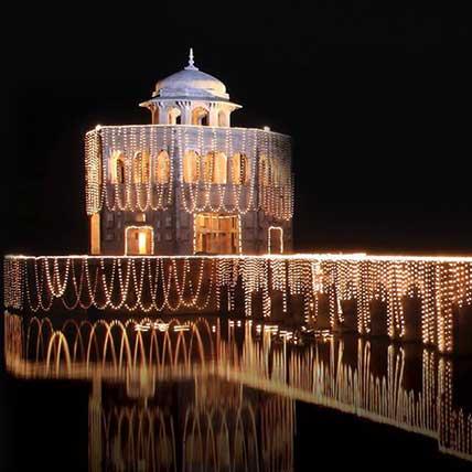 Huawei Pakistan Campaign  #Celebratepakistan